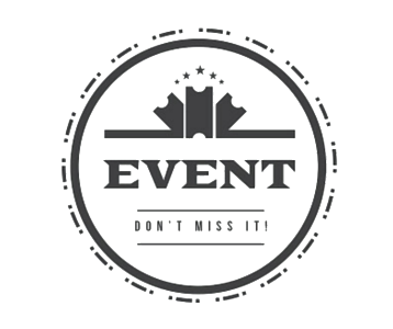 Event Suppliers