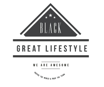 Great Lifestyle